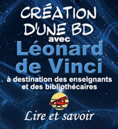 creation-bd-leonard-de-vinci