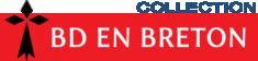 bd-breton