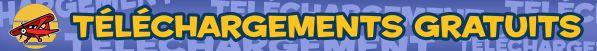 telechargements-gratuits