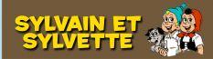Blog de Sylvain et Sylvette