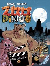 zoo-dingo-t-3-betes-de-scene