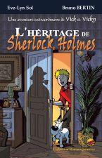 l-heritage-de-sherlock-holmes