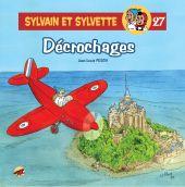 sylvain-et-sylvette-t-27-decrochages