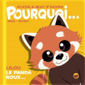 collection-pourquoi-lilou-le-panda-roux