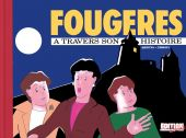 fougeres-a-travers-son-histoire