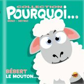 collection-pourquoi-bebert-le-mouton
