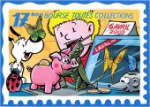 carte-postale-bourse-toutes-collections-s4