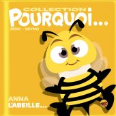 collection-pourquoi-anna-l-abeille
