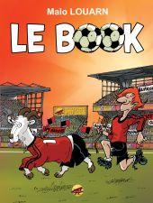 le-book