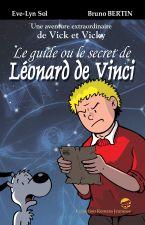 le-guide-ou-le-secret-de-leonard-de-vinci