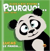 collection-pourquoi-lucas-le-panda