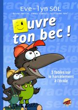 ouvre-ton-bec