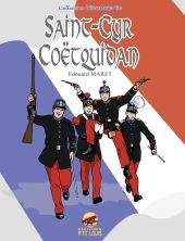 saint-cyr-coetquidan