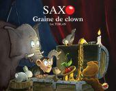 saxo-le-clown-t-3-graine-de-clown