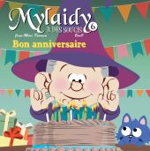 mylaidy-a-des-soucis-t-6-bon-anniversaire
