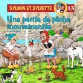 sylvain-et-sylvette-t-13-une-partie-de-peche-mouvementee