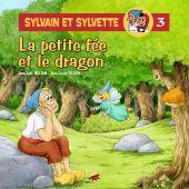 sylvain-et-sylvette-t-3-la-petite-fee-et-le-dragon