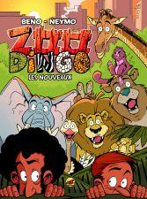 zoo-dingo-t-1-les-nouveaux